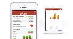 Linxo (Personal Finance Manager - PFM) disrupte le business model bancaire !