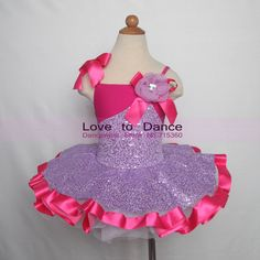 Find More Ballet Information about 2 in 1 Set Costumes Child Ballet Tutu Show Costume Stage Wear Girls Ballerina Dance Costume Performance Wear Tutu Dress #14033,High Quality costume wear,China costume tshirts Suppliers, Cheap wear cycling from Love to dance on Aliexpress.com