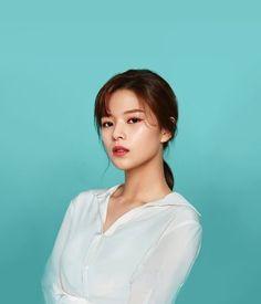 When I say model, you say? Kpop Girl Groups, Korean Girl Groups, Kpop Girls, Twice Jungyeon, Twice Kpop, Suwon, Nayeon, Love Of My Live, Twice Fanart