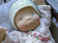 Lalki niemowalczki / Baby dolls – Strona 2 – Lalinda