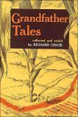 Grandfather Tales   (Like Meat Loves Salt) (re-read 2014)