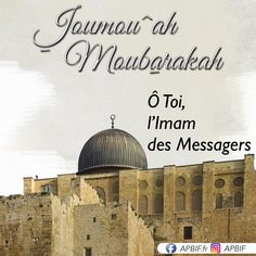 🎀Joumou^ah Moubarakah 🎀 Nocturne, Al Isra Wal Miraj, Taj Mahal, Building, Travel, Instagram, Viajes, Buildings, Trips