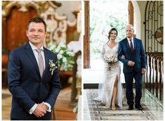 Karolina & Krzysztof reportaż ślubny, Fotografia: Adam Ludwik Lace Wedding, Wedding Dresses, Fashion, Fotografia, Bride Dresses, Moda, Bridal Gowns, Fashion Styles, Weeding Dresses