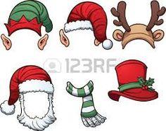 Resultado de imagen para imagenes de duendes de navidad