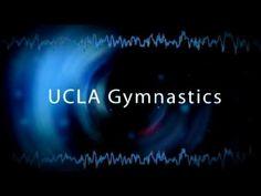 2010 UCLA Gymnastics Intro Video - YouTube (NiKi's Junior Year)