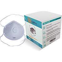 respiratore 3m monouso