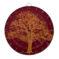 Select from a variety of Nature dart boards or create your own! Our dartboards come with 6 darts. Red Oak Tree, Custom Dart Board, Darts, Trees, Nature, Red Oak, Naturaleza, Tree Structure, Nature Illustration