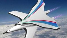 Examining China's hypersonic transport plans Latest News