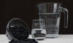 Шунгитовая вода | Портал SityStyle
