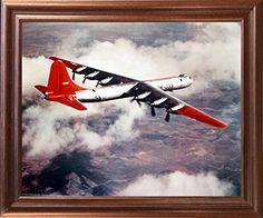 US Airforce B-36 Heavy Bomber Plane Military Aircraft Wal... https://www.amazon.com/dp/B01J9Y28JI/ref=cm_sw_r_pi_dp_x_cJo1ybTFY89CH