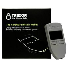 Item specifics Brand: Trezor Compatible Currency: Bitcoin Trezor Grey secure BTC Wallet storage Set for Bitcoin LTC Etherem Dash Storage Price : Ends on : 9 mins - Blockchain, Gopro, Btc Wallet, Hard Suitcase, Suitcase Storage, Bitcoin Mining Hardware, Computer Virus, Stash Jars, What Is Bitcoin Mining