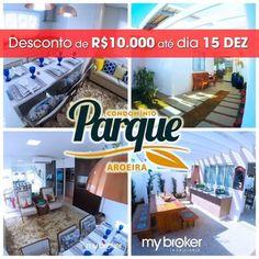 CASAS EM CONDOMÍNIO FECHADO - JARDIM GUANABARA  ÚLTIMOS DIAS NA... - http://anunciosembrasilia.com.br/classificados-em-brasilia/2014/12/12/casas-em-condominio-fechado-jardim-guanabaraultimos-dias-na-4/ Alessandro Silveira