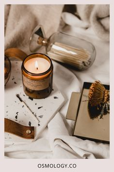 P.F. Candle Co. Scented Candles - Shop the full range at Osmology alongside the most exciting home fragrance brands. Discover bestselling P.F. Candle Co. fragrances Teakwood & Tobacco, Amber & Moss, Golden Coast and many more.