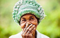 Hidden Smiles: Vietnams verborgene Freude