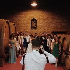 Wedding day | I & A | #mdfoto #weddingday #weddingphotographer #majosdaniel #canon #assistant #behindthescenes #bts #mures #vilavinea #location #travel #photoshooting