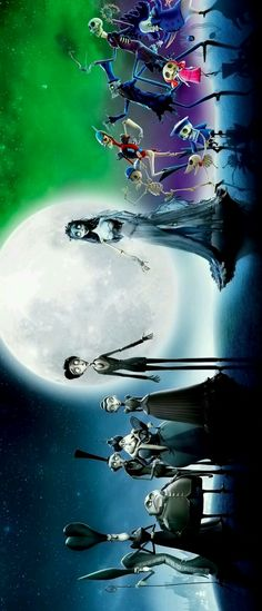 66 Ideas for drawing cartoon disney tim burton Estilo Tim Burton, Tim Burton Style, Tim Burton Corpse Bride, Tim Burton Characters, Halloween Wallpaper, Jack Skellington, Stop Motion, Nightmare Before Christmas, Disney Art