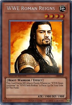 wwe photos of Roman from the shield | Shield- WWE Roman Reigns