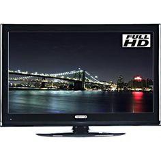 DIGIHOME 24″ LED TV 24911HDRDVD