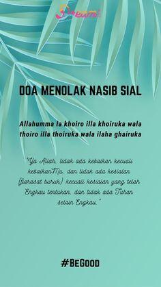 Pray Quotes, Quran Quotes Inspirational, Quran Quotes Love, Islamic Love Quotes, Muslim Quotes, Words Quotes, Reminder Quotes, Self Reminder, Religion Quotes