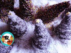 Árboles de navidad ~ ¡Huele Bien!