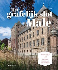 Het grafelijk slot van Male | Lannoo