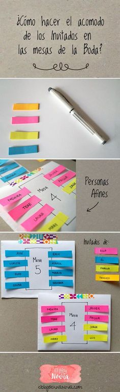 Wedding table plan disney brides 43 ideas for 2019 Before Wedding, Wedding Tips, Wedding Table, Wedding Details, Diy Wedding, Wedding Events, Wedding Planning, Dream Wedding, Wedding Day