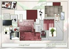 Riqualificazione di una casa, 2014 - Virginie Simonet Vivere lo Stile