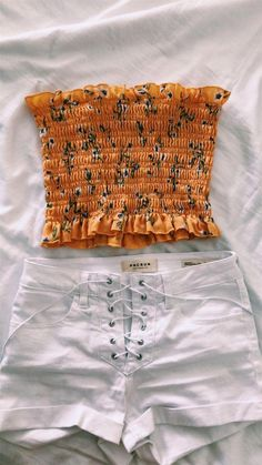 3e0a04bf10 𝚙𝚒𝚗𝚝𝚎𝚛𝚎𝚜𝚝  Thegirlalbert ☆ 53 Summer Outfits 2019 To Inspire Every  Woman