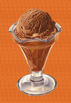 """Visit our web site for even more information on """"ice cream desserts . It is actually an outstanding place for more information. Ice Cream Art, Coffee Ice Cream, Make Ice Cream, Nice Cream, Ice Cream Maker, Homemade Ice Cream, Ice Cream Treats, Ice Cream Desserts, Frozen Desserts"""