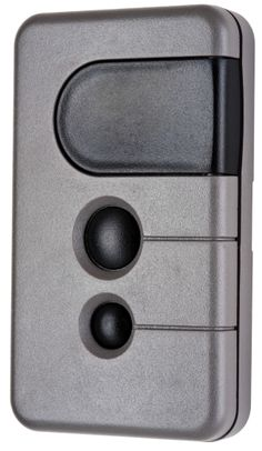 Master Lock SmartTOUCH Garage Door Opener   I So NEED One Of These. The  Keypad