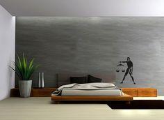 Wij verkopen muurstickers van hoge kwaliteit. De muurstickers zijn eenvoudig aan te brengen. Bezoek onze webshop en bekijk ons aanbod.