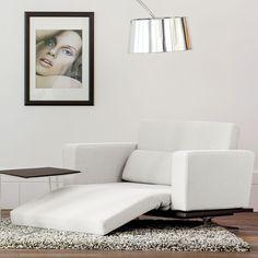 les 66 meilleures images du tableau banquettes bureau jo sur pinterest. Black Bedroom Furniture Sets. Home Design Ideas