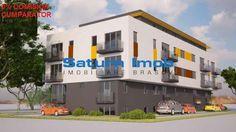 Vanzare apartament 2 camere 49 mp zona Tractorul , Brasov - Saturn Imob 428