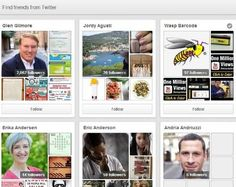 12 Ways to Get More Pinterest Followers—Details> http://itz-my.com
