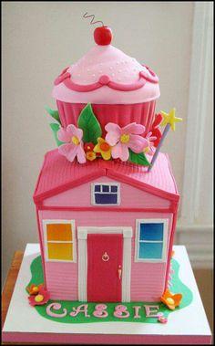 336 Best Sweet Kids Images On Pinterest Fondant Cakes Birthday