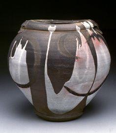 Josh DeWeese #ceramics #pottery