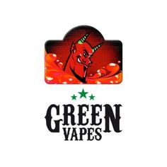 Green Vapes Devil's Juice