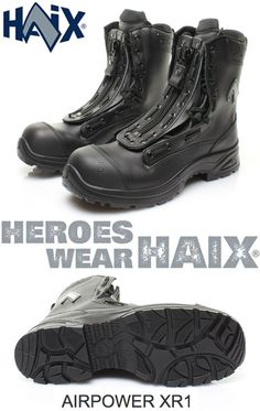 Camping & Hiking 43 Clearance Price Us Tactical Lightwight A-tacs Fg Boots Army Outdoor Stiefel Gr