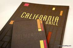 Full Review of The NEW California Grill at Disney's Contemporary Resort #DisneyWorld #DisneyFood