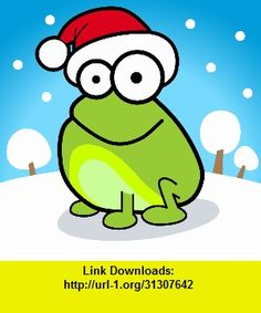 Tap the Frog: Doodle, iphone, ipad, ipod touch, itouch, itunes, appstore, torrent, downloads, rapidshare, megaupload, fileserve
