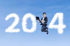 Wat zijn de Inbound Marketing Trends voor 2014 [Onderzoek]: http://www.heuvelmarketing.com/inbound-marketing-blog/wat-zijn-de-inbound-marketing-trends-voor-2014-onderzoek #inbound #marketing #onderzoek #2014 #inboundmarketing