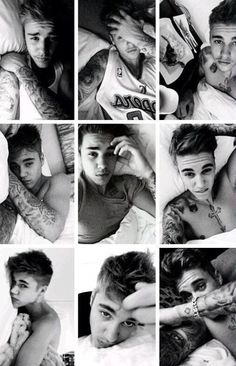 If someone doesn't think Justin is at least the little bit of Hot they have something wrong with them Justin Bieber Wallpaper, Justin Bieber Pictures, I Love Justin Bieber, Justin Bieber Selfies, Justin Bieber Sleeping, Justin Bieber Lockscreen, Justin Photos, Magcon, Harley Quinn