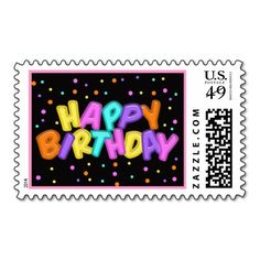 @@@Karri Best price          	Happy Birthday Postage           	Happy Birthday Postage This site is will advise you where to buyReview          	Happy Birthday Postage Here a great deal...Cleck Hot Deals >>> http://www.zazzle.com/happy_birthday_postage-172407988389354891?rf=238627982471231924&zbar=1&tc=terrest