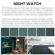 270 best ppg paint images ppg paint color inspiration - Night watch paint color ...