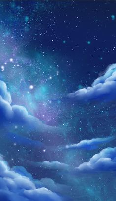 Love the sky 😍💙 galaxy wallpaper, screen wallpaper, cool wallpaper, wallpaper backgrounds Pastel Wallpaper, Cute Wallpaper Backgrounds, Pretty Wallpapers, Galaxy Wallpaper, Aesthetic Iphone Wallpaper, Cool Wallpaper, Phone Backgrounds, Aesthetic Wallpapers, Screen Wallpaper