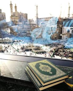 "Blessings of Allah on Devotees Masjid-Al-Haram, Makkah. ""Fasting is shield it will protect you from the hell-fire and prevent you from sins. – #ProphetMuhammad""  #Ramadan2017 #Masjid_Al_Haram #Makkah Visit - http://www.mzahidtravel.com/ramadan/UK/ramadan-packages.html"