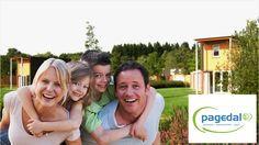 Vakantiepark Westerwolde  Vakantiepark Westerwolde is een kindvriendelijk vakantiepark midden in het groen. Kinderen kunnen naar hartelust spelen op het park en in het subtropisch zwembad en ouders kunnen genieten van de rust en de prachtige bosrijke omgeving.