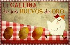 Si te gusta este artículo, puedes leerlo en mi blog: http://www.ganodinerointernet.com/2015/02/internet-no-es-la-gallina-de-los-huevos-de-oro.html
