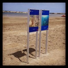 #ricordi d'#estate  #spiaggia #mare #sea #beach #rimini #viseba #riviera #romagna #igersfc #ig_rimini_ #ig_forli_cesena #ig_emilia_romagna #ig_emiliaromagna #vivoitalia #vivoemiliaromagna #vivocesena #vivorimini #volgoitalia #volgoemiliaromagna #volgorimini