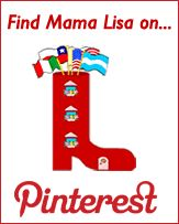 Welcome to Mama Lisa's World, a place for songs, rhymes and traditions from across the globe!